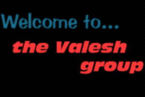 the Valesh group